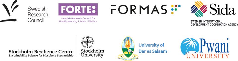 funders_universities