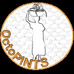 OctoPINTS project Logo